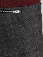 Image sur Pantalon à carreaux AGAR