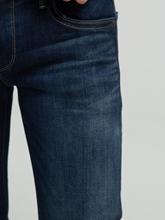 Bild von Jeans im Slim Fit HATCH