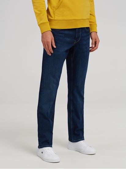 Bild von Jeans im Regular Fit CASH