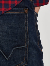 Image sur Jean Regular Fit CASH