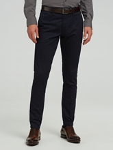 Image sur Chino Skinny Fit BRIAN