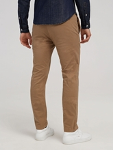 Image sur Pantalon chino Slim Fit CLIFTON