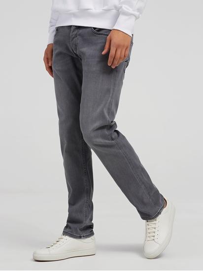 Bild von Jeans im Slim Fit GROVER