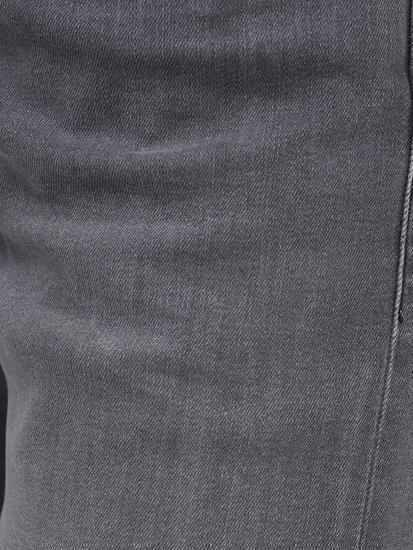 Bild von Jeans im Slim Fit mit Stretch GROVER