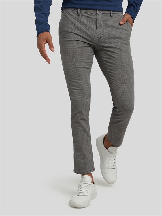 Image sur Chino Slim Fit MODERN