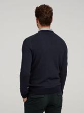 Bild von Pullover im Regular Fit