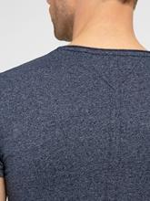 Bild von T-Shirt im Slim Fit