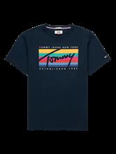 Bild von T-Shirt mit Print im Regular Fit