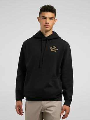 19a7393d5ee9bd shop online PKZ.ch. Die neusten Trends von AllSaints online shoppen ...