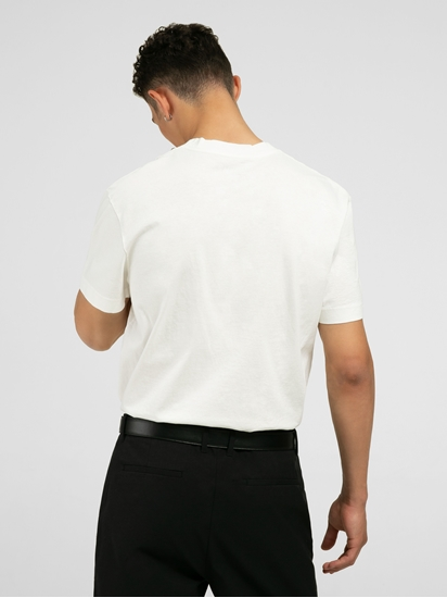 Bild von T-Shirt im Oversized Fit