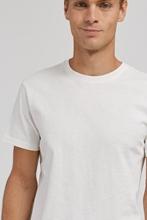 Bild von T-Shirt aus Flammgarn
