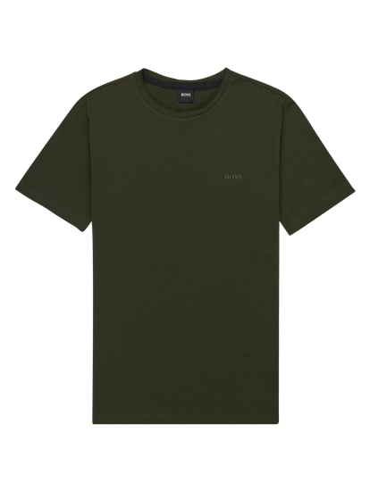 Bild von T-Shirt Basic