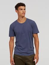 Image sur T-shirt FLORIN