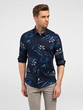 Image sur Chemise en jersey imprimée RUBEN