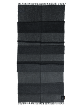 Bild von Zweifarbiger Schal