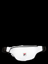 Image sur Sac ceinture