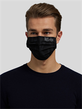 Image sur Masque de protection nez et bouche