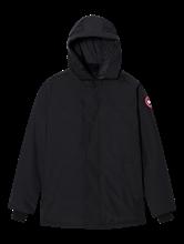 Image sur Veste duvet avec veste détachable