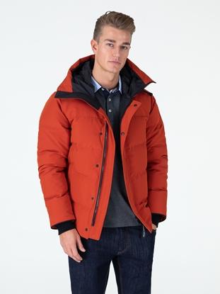 Vêtements Des Magasinez De Pkz Shop ch Ligne Canada Goose Online En wqI6IHX