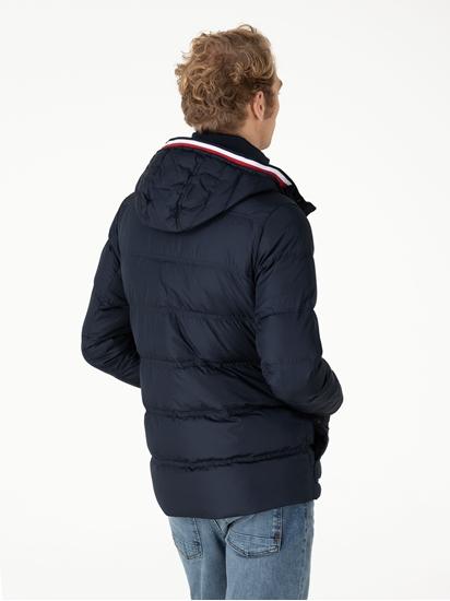 f315c72a7e082e PKZ.CH | Fashion Online-Shop | Grosse Auswahl an Top-Marken ...