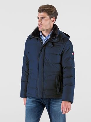 shop online PKZ.ch. Die neusten Trends von Tommy Hilfiger online ... c0b4f91971