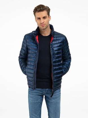 e70d476ad4 PKZ.CH | Fashion Online-Shop | Grosse Auswahl an Top-Marken ...