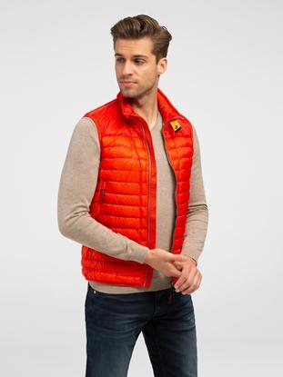 809ced06fcfbb8 shop online PKZ.ch. Stylische Herren Designer Mäntel online kaufen ...
