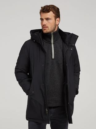 wholesale dealer 15072 ef45d PKZ.CH   Fashion Online-Shop   Grosse Auswahl an Top-Marken ...