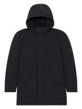 Image sur Parka duvet STRETCH MOUNTAIN PARKA