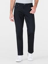 Bild von Jeans im Regular Fit COOPER FANCY