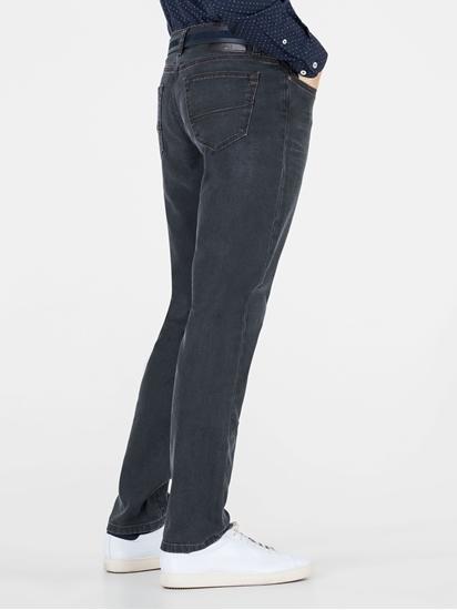 Bild von Jeans