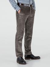 Image sur Pantalon en velours  Contemporary Fit