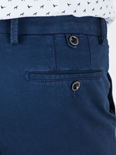 Image sur Pantalon Chino Slim Fit TREVAIL