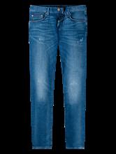 Bild von Jeans im Slim Fit BLEECKER
