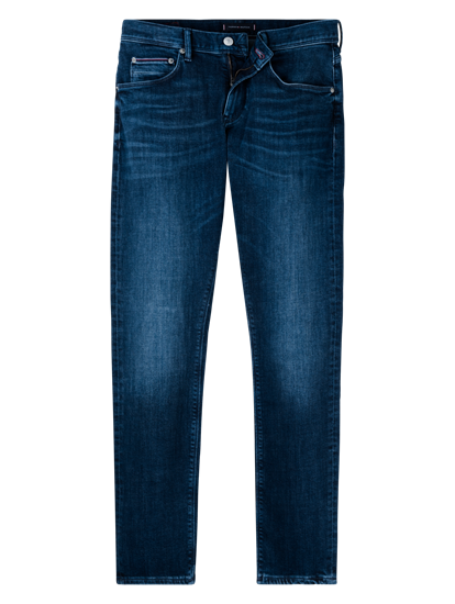 Image sur Jean Slim Fit BLEECKER