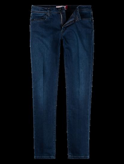 Bild von Jeans im Slim Fit RUBENS