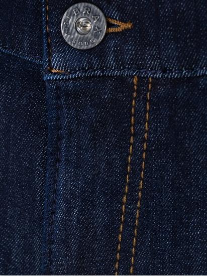 Bild von Jeans im Slim Fit CHUCK
