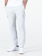 Image sur Pantalon sweat style cargo