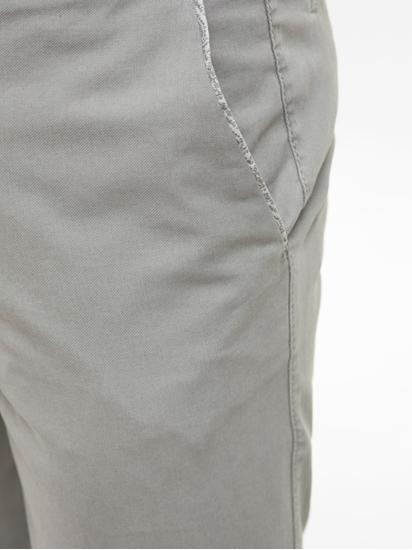 Image sur Pantalon chino Modern Fit FEY