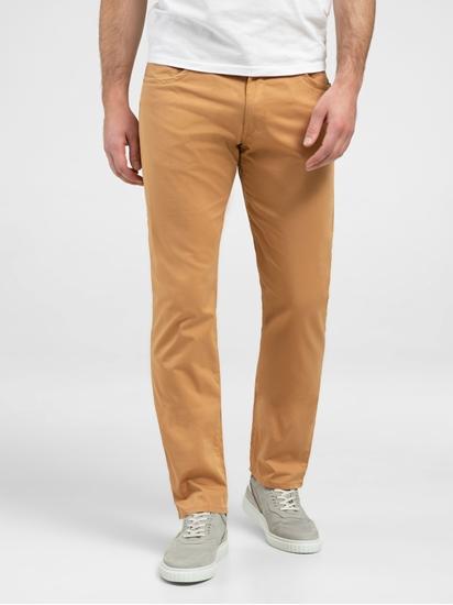 Image sur Pantalon Straight Fit CADIZ