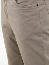 Image sur Pantalon Straight Fit CADIZ
