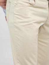 Image sur Pantalon Regular Fit COOPER