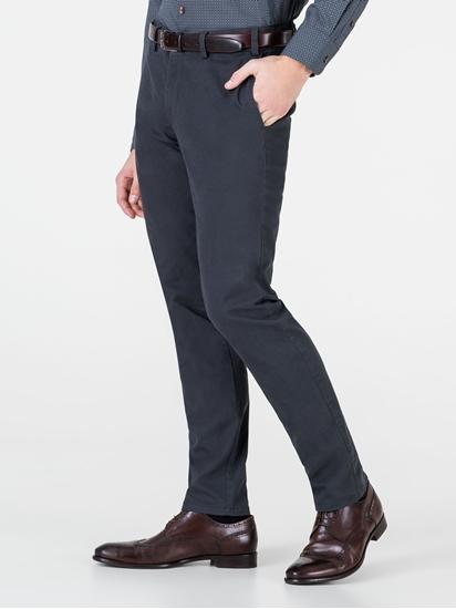 shop online men hosen chinos chinohose im slim fit hiltl online shoppen pkz. Black Bedroom Furniture Sets. Home Design Ideas