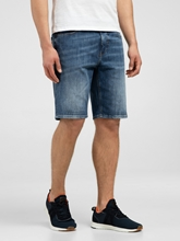 Image sur Shorts im Slim Fit HAMAR