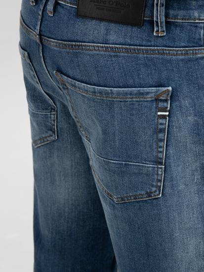 Bild von Shorts im Slim Fit HAMAR
