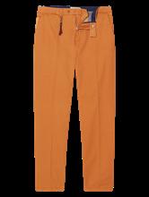 Image sur Pantalon chino structuré FREDERICC