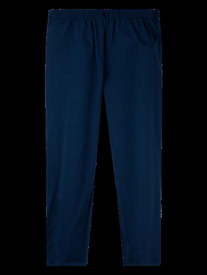 Image sur Pantalon de jogging moucheté