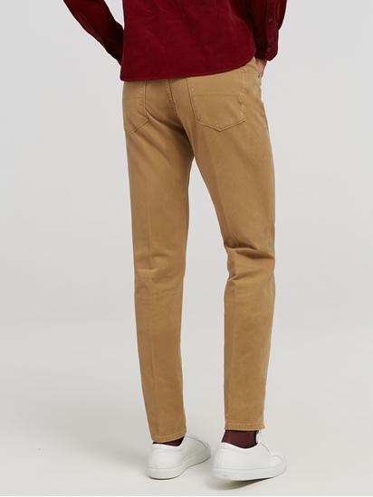 Image sur Pantalon RUBENS