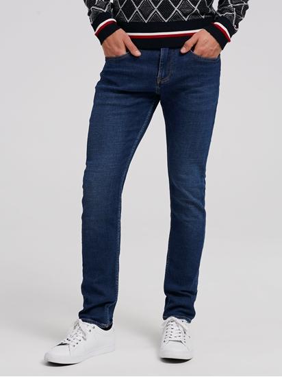 Bild von Jeans im Extra Slim Fit