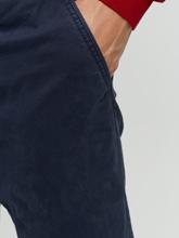 Image sur Pantalon chino EVEREST